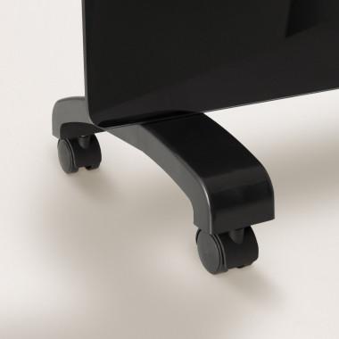 Buy Set 4 Caster wheels - EVERWARM GPH1500/GPH2000