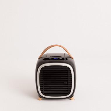 Buy AIR COOLER BOX STUDIO - Mini Table Air Conditioner