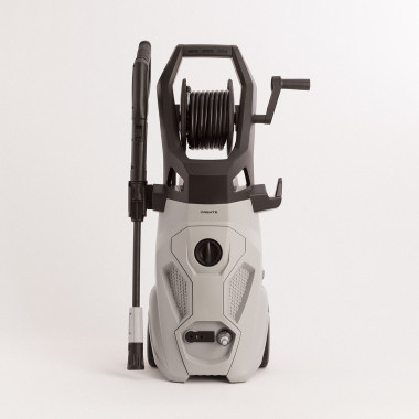 Buy JET WASHER - 2200W High Pressure Washer for outdoors and vehicles