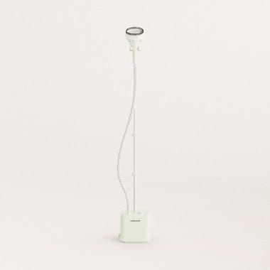 Comprar IRON  UP STAND - Plancha de vapor vertical con base
