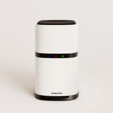 Comprar BIOZEN - Purificador Aire con HEPA H13