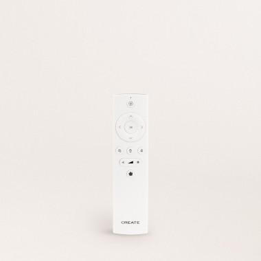 Comprar Mando a distancia para NETBOT LS27 - Robot Aspirador Inteligente