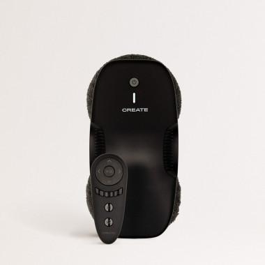 Comprar WIPEBOT - Robot Limpiacristales Automático