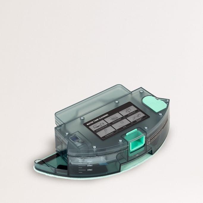 Depósito de agua para NETBOT S18 - Robot Aspiradora, imagen de galería 1008856
