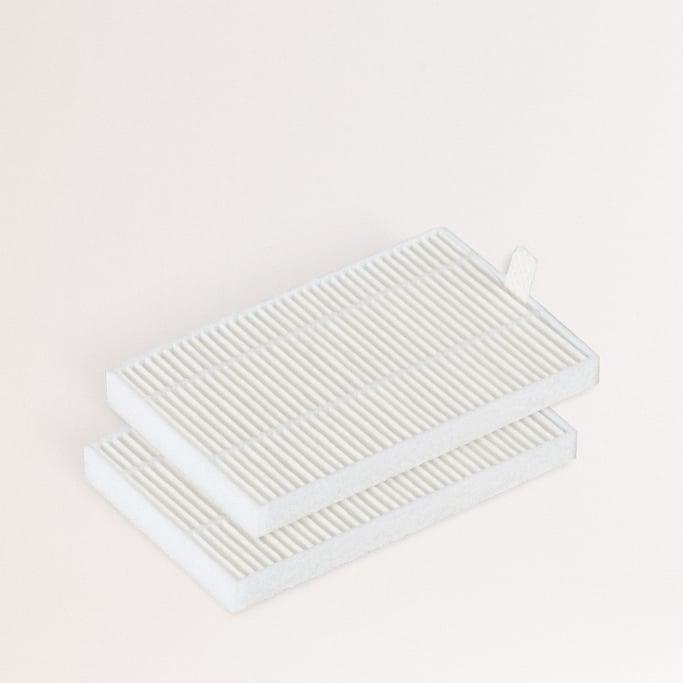 Pack 2 Filtros HEPA para NETBOT S18 , imagen de galería 1048095