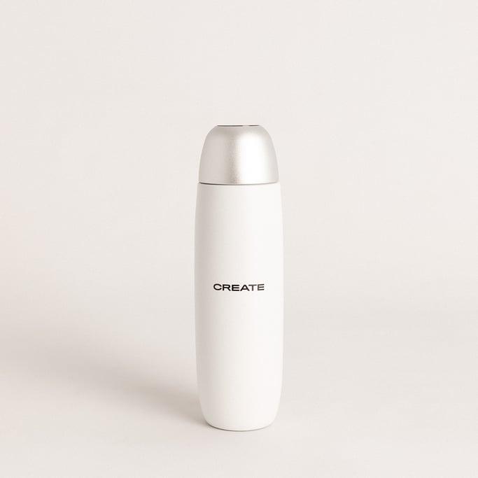 B-LIFE SMART - Botella Termo-inteligente Portátil, imagen de galería 1