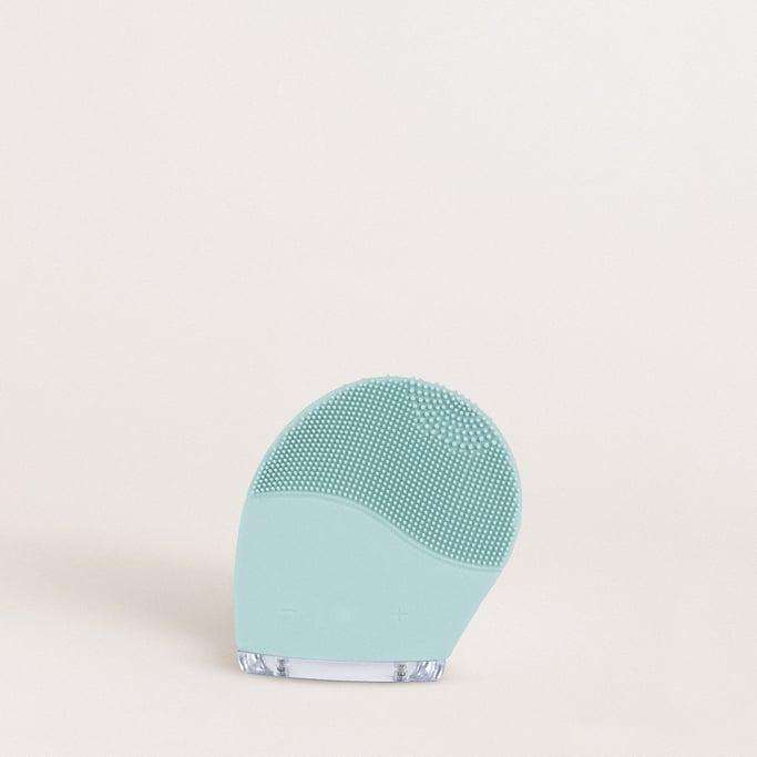 FACE WAVE - Cepillo Facial de Silicona - Masajeador Sónico , imagen de galería 1