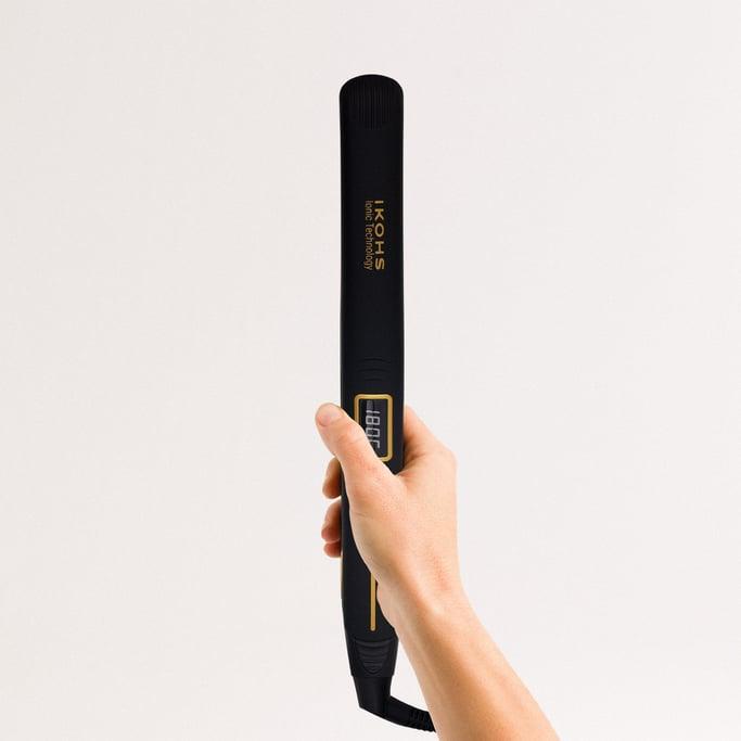 DREAM LINE - Plancha de Pelo Iónica, imagen de galería 1