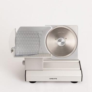 Acquista SLY-ZR200 - Affettatrice elettrica