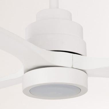 Acquista Kit di illuminazione a LED per WINDSTYLANCE DC