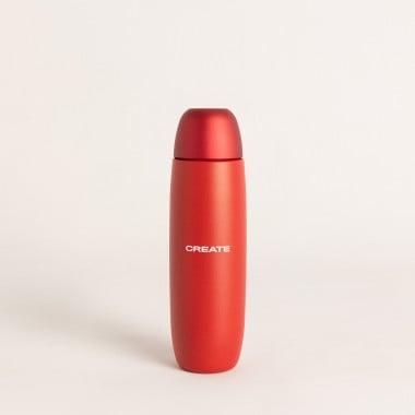 Acquista B-LIFE SMART - Bottiglia portatile  termo intelligente