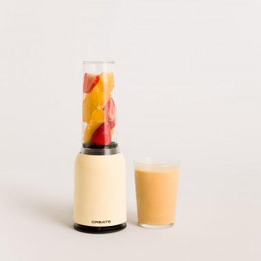 Acquista MOI SLIM - Frullatore con Bicchiere portatile