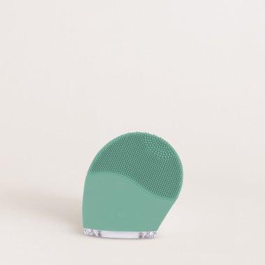 Acquista FACE WAVE - Spazzola per viso in silicone - Massaggiatore sonico