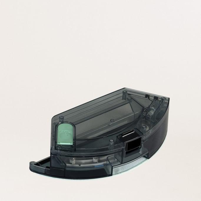 Contenitore acqua - NETBOT S14 / S15 - Robot Aspirapolvere, imagen de galería 1