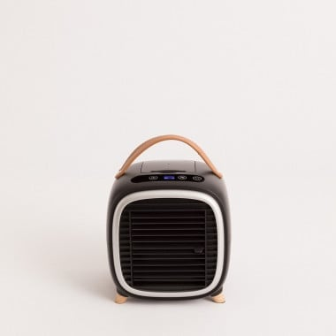 Acquista AIR COOLER BOX STUDIO -  Mini Condizionatore d'aria da tavolo
