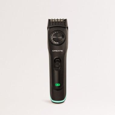 Acquista BARBER V800 PRO - Rasoio elettrico a batteria