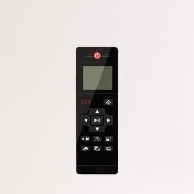 Acquista Telecomando per NETBOT S10 / S12 - Robot Aspiradora