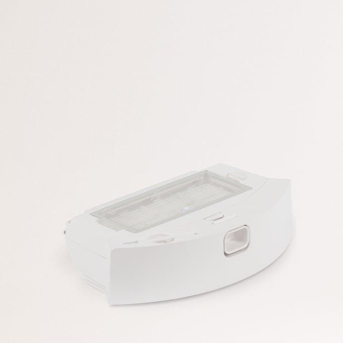 Dust tank for NETBOT LS27 - Robot Smart Vacuum Cleaner, imagen de galería 1009329