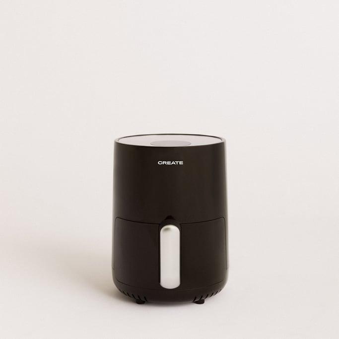 FRYER AIR - Oil-Free Fryer, imagen de galería 1