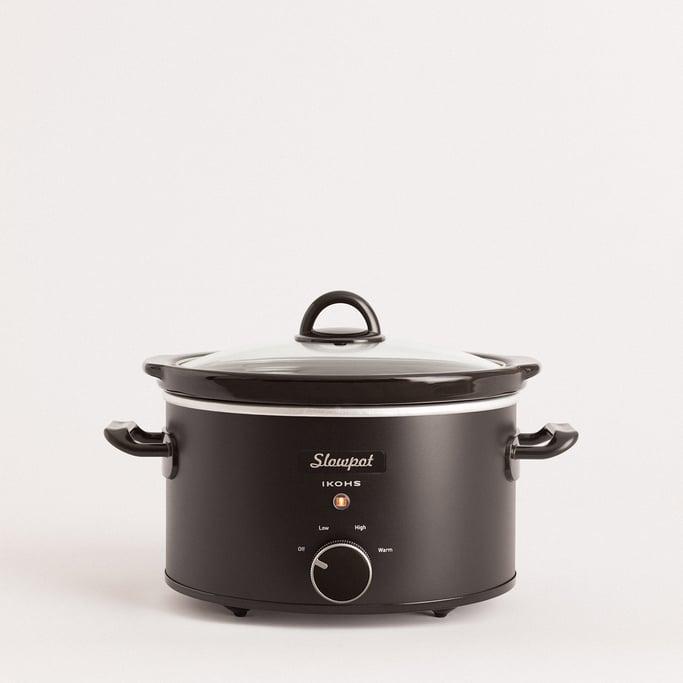 SLOWPOT - 3.5L Electric Slow Cooker, imagen de galería 1