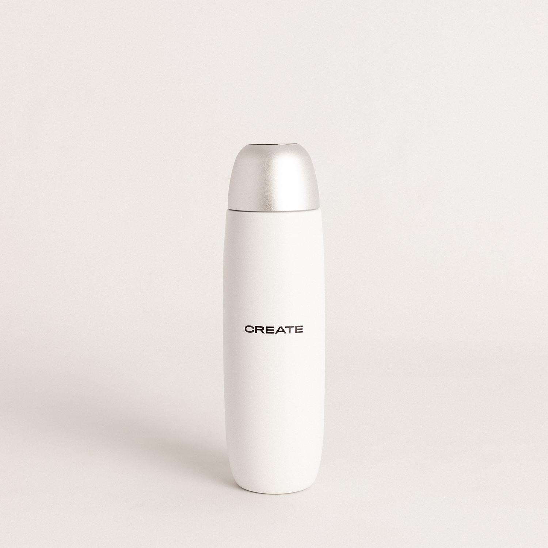 B-LIFE SMART - Portable Thermo-Smart Bottle, imagen de galería 1