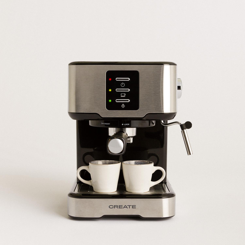 THERA EASY - Espresso Coffee Machine , imagen de galería 1