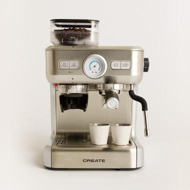 Buy THERA ADVANCE - Automatic Express Coffee Maker