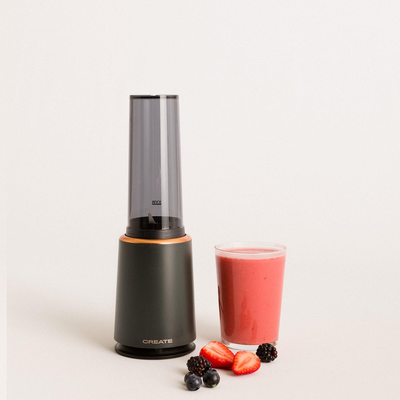 ABDA SLIM - Blender with Portable Cup, imagen de galería 1