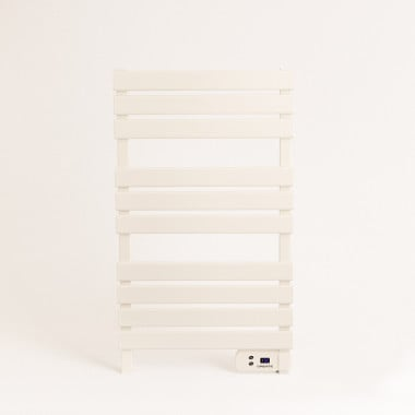 Buy WARM TOWEL 500W - Electric Bath Towel
