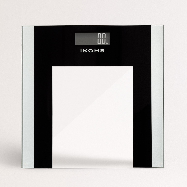 ELEGANT WELLNESS - Bathroom Scale, imagen de galería 1