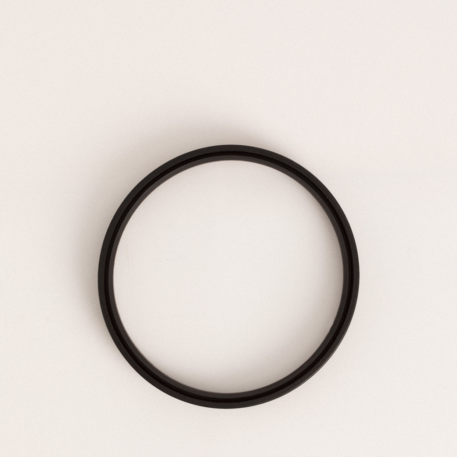 Rubber gasket for cooktop - CHEFBOT TOUCH and CHEFBOT COMPACT, imagen de galería 939159